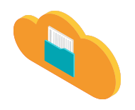 cloud documentale