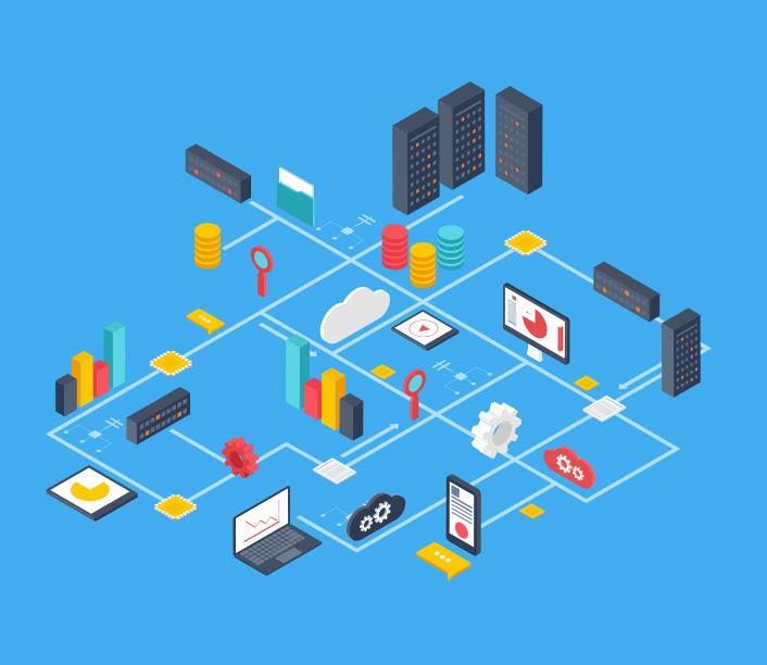 servizi cloud